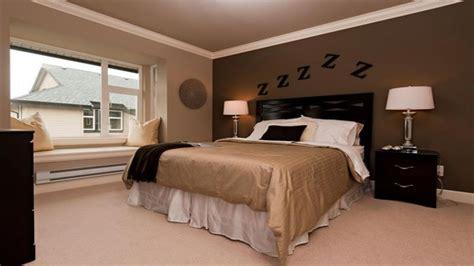 bedroom light brown bedroom paint accent wall