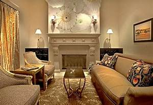 unique living room decorating ideas interior design With cheap living room decorating ideas apartment living
