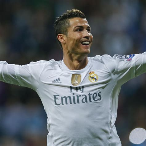 cristiano ronaldo targeted  psg   real madrid