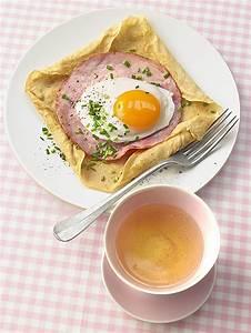 Fisch Panieren Ohne Ei : rezepte mit fleisch und ei beliebte gerichte und rezepte foto blog ~ Eleganceandgraceweddings.com Haus und Dekorationen