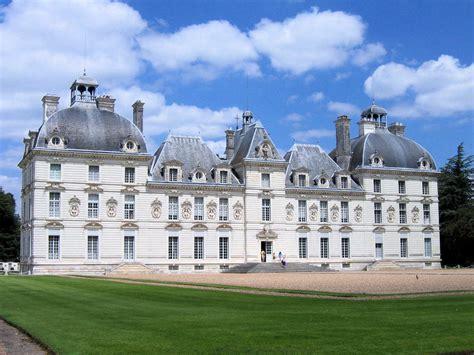 chambre de chateau chambre d hôtes châteaux de la loire gite en sologne