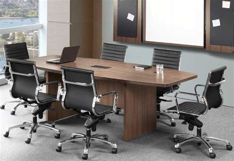 office furniture training room tables modern style office conference room chairs and conference