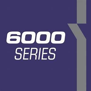 Deta 6000 Series Wiring Diagram