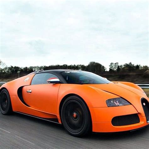 matte orange matte burnt orange car www imgkid com the image kid