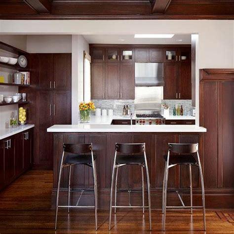 Kitchen Design & Remodeling Project 5   OTM