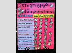 1000+ ideas about Primary Program on Pinterest Singing