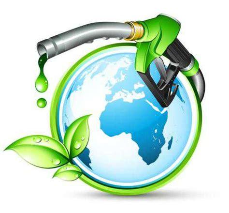 Как работает биотопливо?— 3 answers