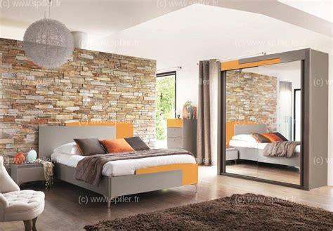 meubles chambre à coucher contemporaine incroyable model chambre a coucher 1 meubles chambres