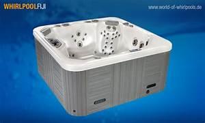 Whirlpool Für Draußen : whirlpool f r aussen aussen whirlpool 318k nur portabler whirlpool f r au en oder spa im ~ Sanjose-hotels-ca.com Haus und Dekorationen