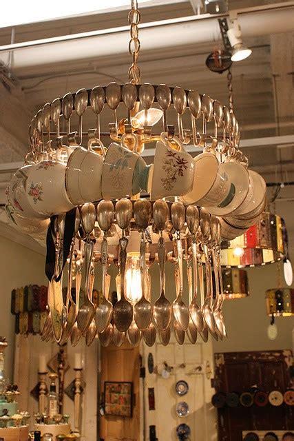 diy kitchen lighting ideas diy kitchen lighting design ocd 6854