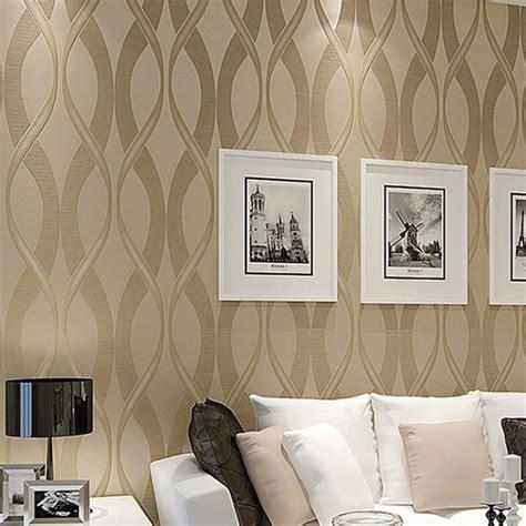 Wohnzimmer Wandgestaltung Beispiele by Tapeten Wandgestaltung Beispiele