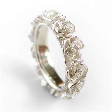 Wedding Ring Cute 2013. Square Cut Diamond Rings. 50ct Engagement Rings. Labradorite Engagement Rings. Batu Wedding Rings. Vrai Engagement Rings. Pakistan Man Wedding Rings. Lotr Rings. Gents Engagement Rings