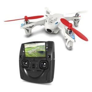 comparatif drone les meilleurs drones pour enfant