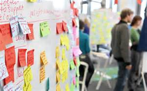 studieren design workshop the business value of sap hana