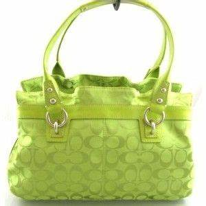 Best 25 Lime green outfits ideas on Pinterest