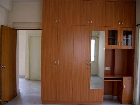 bedroom cabinet ideas bedroom cabinet insurserviceonlinecom care partnerships