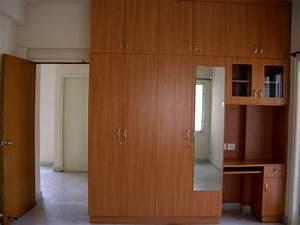 built in cabinet design for bedroom www With beautiful bedroom built in cupboards