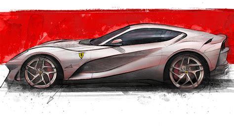 Ferrari 275 GTB4 Competizione Speciale slideshow ...