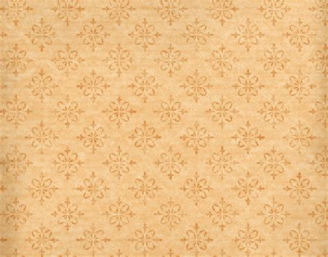 40 vintage backgrounds retro wallpapers images