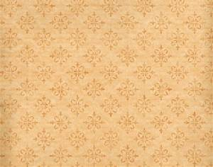 FREE 40+ Vintage Background in PSD   Vector EPS