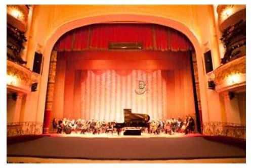 baixar de concerto de música clássica mp3 grátis