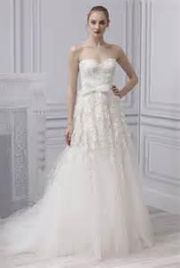 lhuillier wedding dresses weddingdressespro lhuillier wedding dress 2013