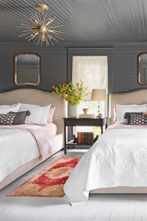 guest bedroom pictures decor ideas  guest rooms