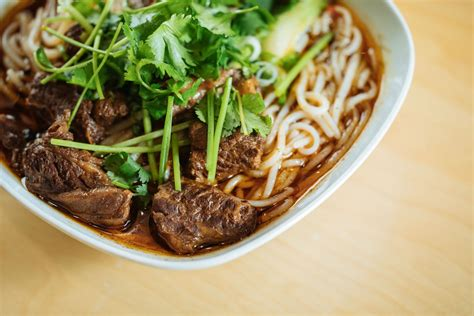 A Guide To Planos Fast Growing Asian Food Scene Dallas