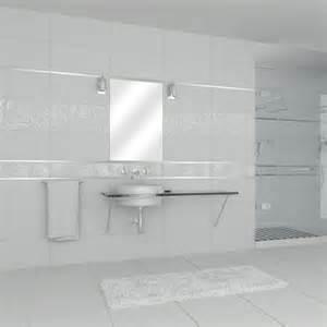 cheap kitchen ideas for small kitchens white kitchen tiles white bathroom tiles cheap white