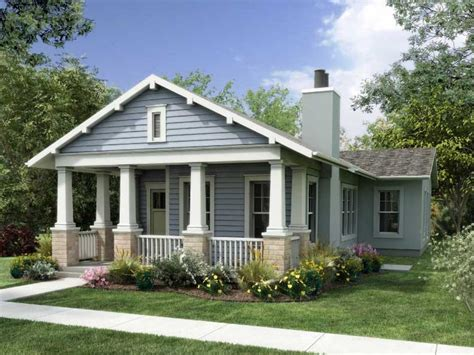craftsman homes exterior color schemes brick for assorted homes that white five glass window