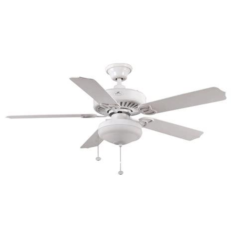 trouble replace replenish harbor breeze ceiling fan