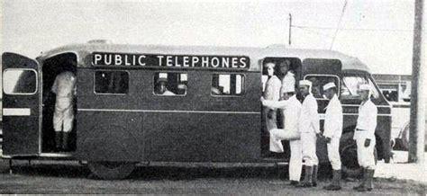 möbel buss just a car 1941 ford with marmon herrington