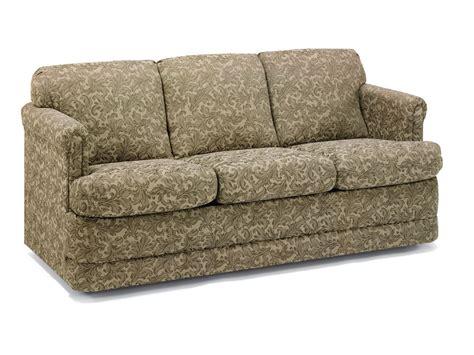 Air Bed Sleeper Sofa by Rv Sleeper Sofa Air Mattress