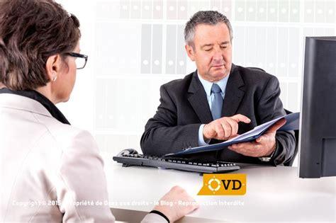 entretien d embauche secretaire 28 images entretien d