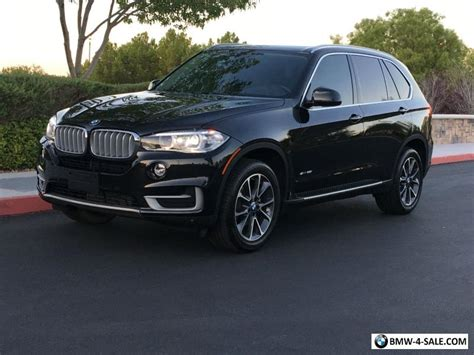 Bmw X5 2007 For Sale by Bmw Z5 For Sale 2014 Bmw X5 For Sale In United States