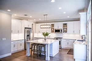 Smart, Kitchen, Appliances