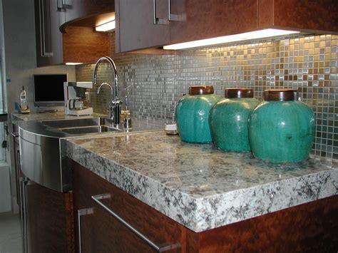 High Quality Bianco Antico Granite For