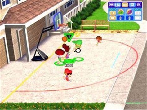 basketball games  kids  basketball