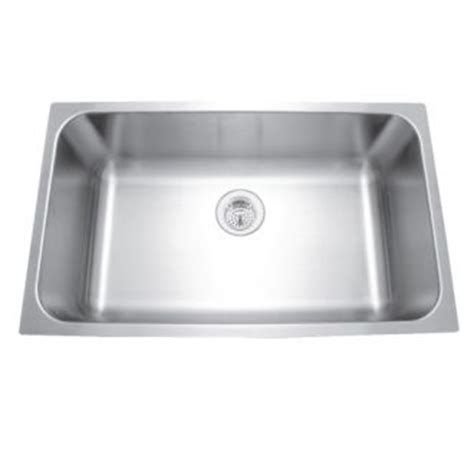 are mirabelle sinks mirabelle kitchen sinks at faucet