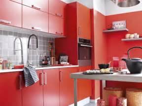 peinture sol beton exterieur leroy merlin 11 un style moderne pour ce mod232le de cuisine