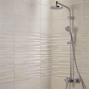 Carrelage Mural Brico Depot : carrelage mural salle de bain leroy merlin id es d co ~ Dailycaller-alerts.com Idées de Décoration