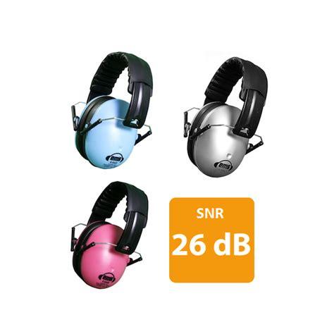 casque anti bruit pour bureau casque anti bruit ems pour enfants femme