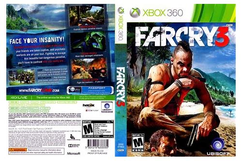 far cry 4 mods baixar gratis para pc