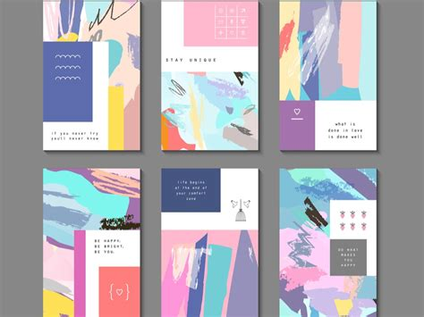 brochure print starts  rs