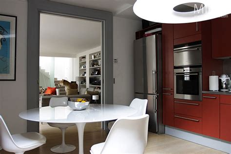cuisine bourgeoise cuisine moderne maison bourgeoise chaios com
