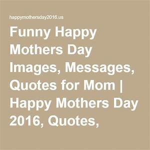 136 best images about happy mothers day on Pinterest
