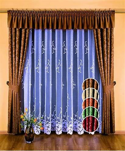 Curtains Drapes Curtain Under Sheer Eryka Deltaangelgroup