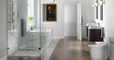 Ferguson Bath Kitchen & Lighting Gallery is the place for