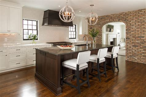 light kitchen countertops country club colonial traditional kitchen 3749