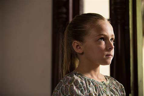 rosario dawson movie unforgettable rosario dawson katherine heigl in the unforgettable trailer